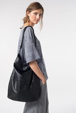 Bag Aniko