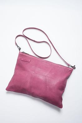 Bag Otello Leather