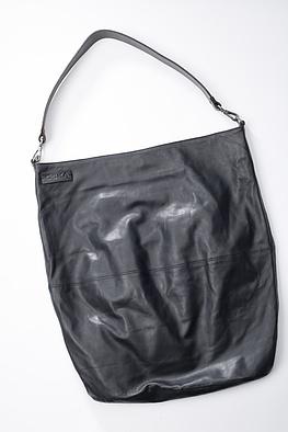 Bag Renamu 801