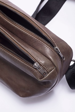 Bag Ruika 901