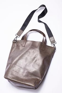Bag Rygge 902