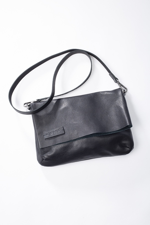 Bag Sinua 802