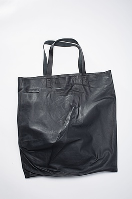 Bag Xiolen