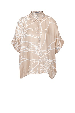 Blouse Thao