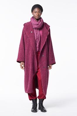 Coat Amela 805