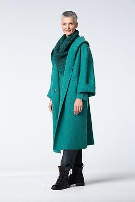 Coat Ataka 812
