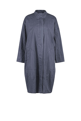 Coat Belin wash