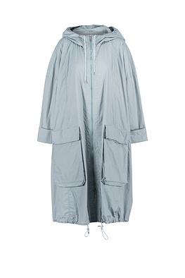 Coat Berrin wash