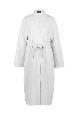 Coat Kupio 904