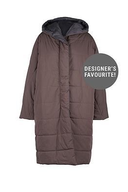 Coat Laevis 803
