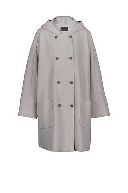 Coat Lesly