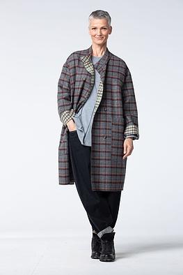 Coat Nami 804