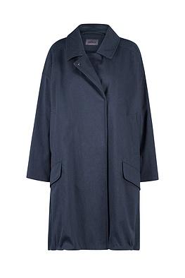 Coat Osuma 801