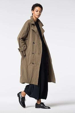 Coat Scopa 901