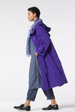 Coat Segenta 902
