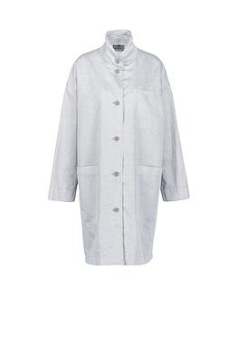 Coat Timasia