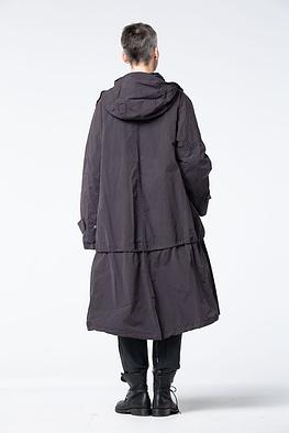 Coat Umaso 802