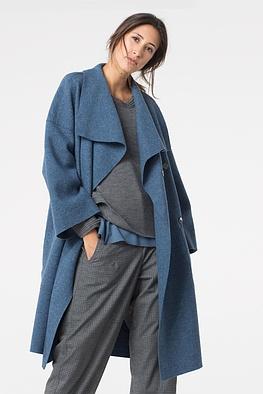 Coat Valina