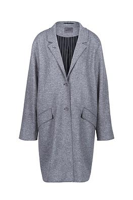 Coat Valyn