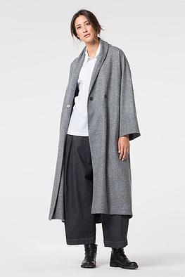 Coat Vanadis