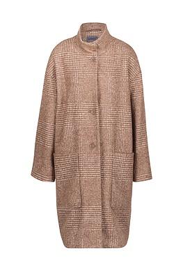 Coat Veza