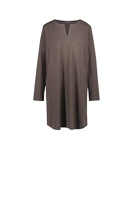 Dress Acita 810
