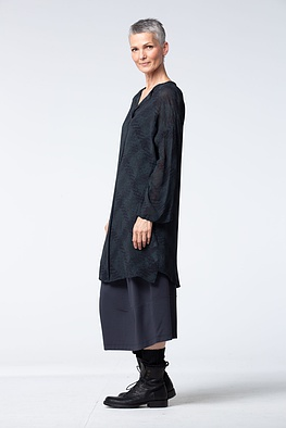 Dress Akso 808