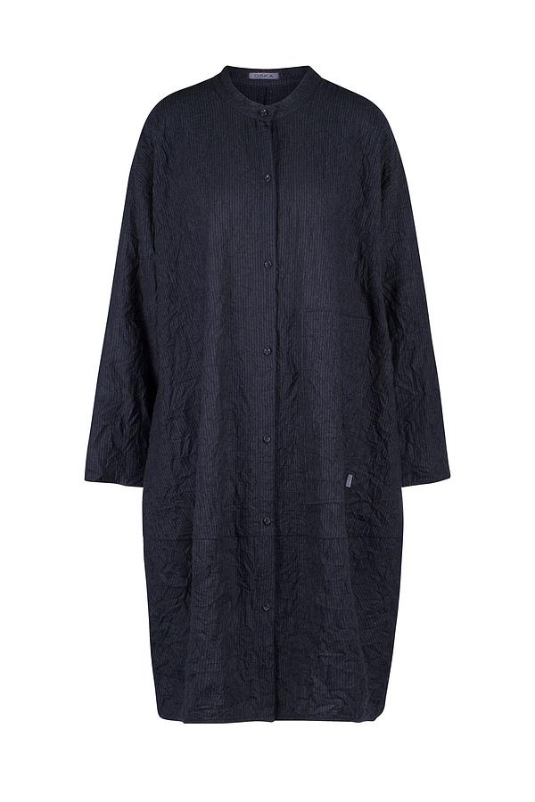 Dress Alni 802