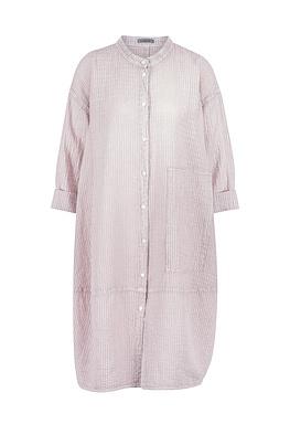Dress Alni 935