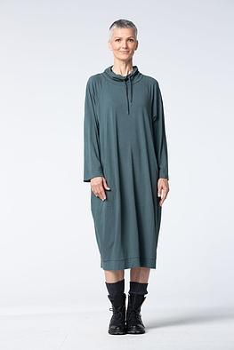Dress Antana 807