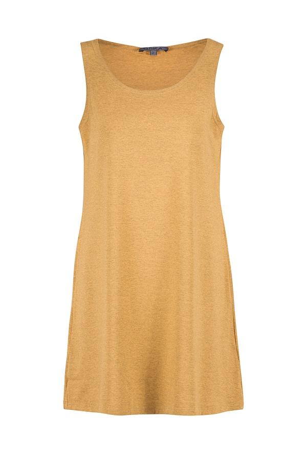 Dress Asogu 819