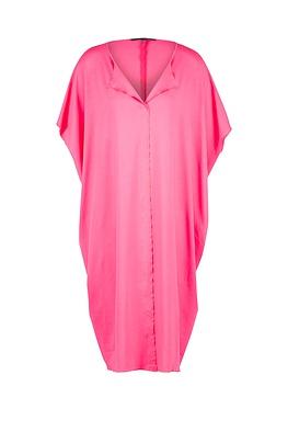 Dress Barona