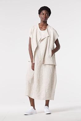 Dress Belana wash