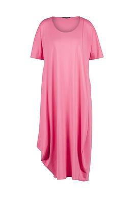 Dress Belina