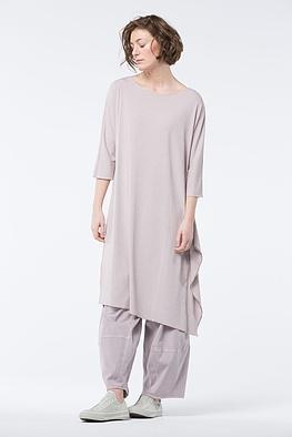 Dress Bengi