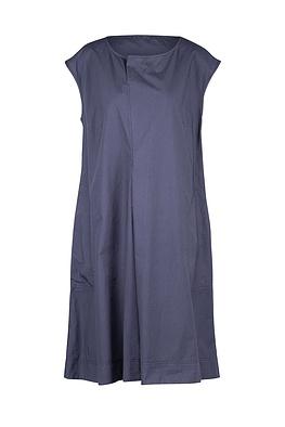 Dress Benja