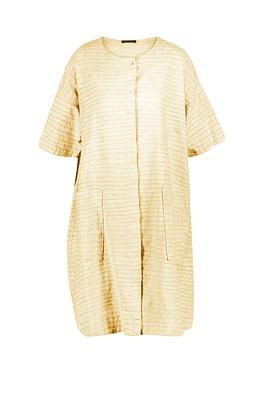 Dress Bindu