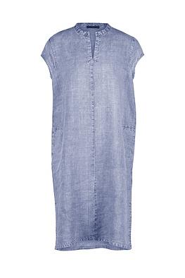 Dress Birgid