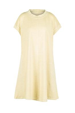 Dress Bojana