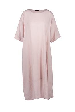 Dress Brenna 937