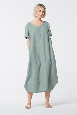 Dress Brixi