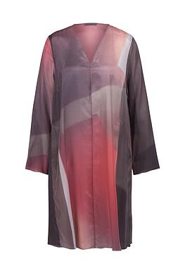 Dress Callica 817 ... a8c6b7e1b