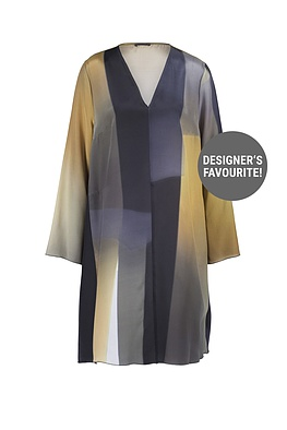 Dress Callica 817