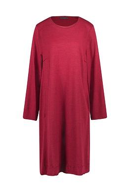 Dress Ekuso wash 801