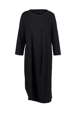 Dress Elenor 027