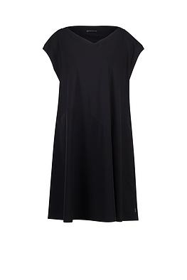 Dress Embla 032