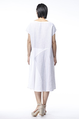 Dress Jacinda wash