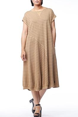 Dress Jodana