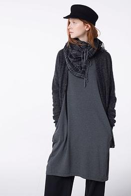 Dress Kolana 918