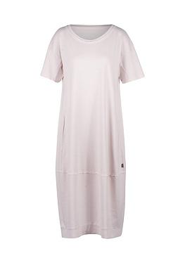 Dress Niponi 913